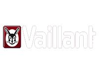 Logo Vaillant
