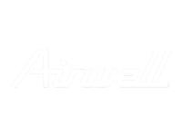 Logo Airwell