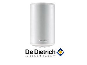 Chauffe eau de dietrich par internorm nice for Chauffe eau de dietrich